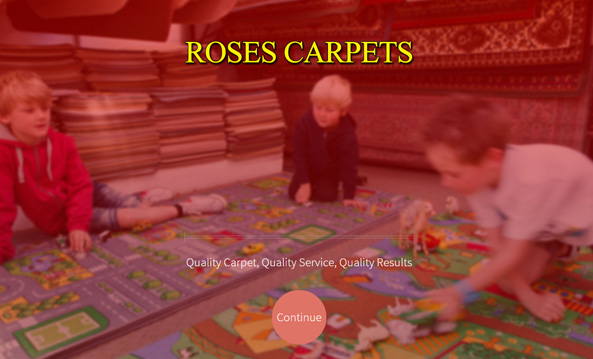 Roses Carpets rosescarpets.co.nz